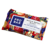 Probar Whole Berry Blast Bar BFG 03293
