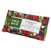 Probar Superfood Slam Bar BFG 03298