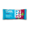Probar Fuel™ Cran-Raspberry Bar BFG33609