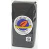 Adams Organic Coffees Fair Trade Millennium Joe Coffee BFG 03978