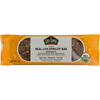 Go Raw Real Live Apricot Bar BFG 06403