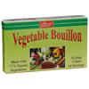 Organic Gourmet Vegetable Bouillon Cubes BFG 06783