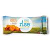 Rise Foods Organic Apricot Goji Energy + Bars BFG 08065