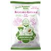 organic snacks: Lesser Evil - Buddha Bowl Popcorn