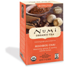 Ring Panel Link Filters Economy: Numi - Rooibos Tea