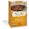 Tea Caffeine Free: Numi - Honeybush Tea