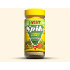 Gayelord Hauser Spike Vegit Magic Seasoning BFG 20501