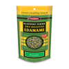 Seapoint Farms Dry Roasted Wasabi Edamame Snack BFG 20726