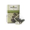 Mighty Leaf Green & White Variety Tea BFG 21319