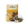 Mighty Leaf Herbal Infusion Variety Tea BFG 21320