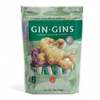 Ginger People Gin-Gins Chewy Ginger Candy BFG 21460