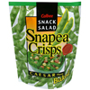 Seventh-generation-dinner: Calbee - Snapea Crisps Caesar