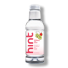 Juice and Spring Water: Hint - Strawberry Kiwi Essence Water