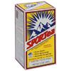 SporTea Iced Tea Bags BFG 22050