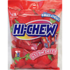 Candy Chewy Candy: Morinaga - Hi-Chew Strawberry