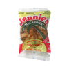 Jennies Coconut Macaroons BFG 22846