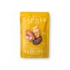 Sahale Snacks Fruit & Almond Crunchers - Cranberry, Sesame Seeds + Honey BFG 23468