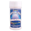 Klamath Blue Green Algae Miracle Krystal Salt Shaker BFG 23534