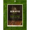 jerky: Krave - Basil Citrus Turkey Jerky