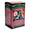 The Mate Factor Tropical Lime Yerba Mate Tea BFG 26121