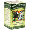 Fresh Green Yerba Mate Tea