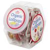 Yummy Earth Lollipop Counter Bin BFG 26713