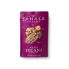 organic snacks: Sahale Snacks - Maple Pecans Glazed Mix, 4 oz. 6/CS