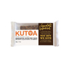 Nutrition Bars Granola Bars: Kutoa - Granola Bars