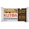 nutrition bars: Kutoa - Granola Bars