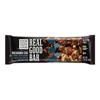 Food Should Taste Good Real Good Bar BFG 27390