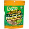 organic snacks: Pumpkorn - Original Pumpkin Seeds