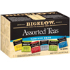 Bigelow Six Assorted Teas BFG 28237