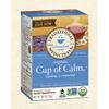 Traditional Medicinals Cup of Calm™ Tea BFG 29020