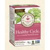 Traditional Medicinals Healthy Cycle™ Tea BFG 29021
