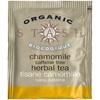 Tea Caffeine Free: Stash Tea - Organic Chamomile Herbal Tea