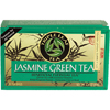 Triple Leaf Tea Jasmine Green Tea BFG 29231