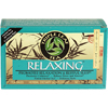 Triple Leaf Tea Relaxing Herbal Tea BFG 29232