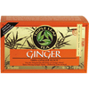 Triple Leaf Tea Ginger Tea BFG 29233