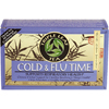 Triple Leaf Tea Cold & Flu Time Tea (No Ma Huang) Tea BFG 29234