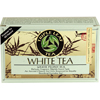 Triple Leaf Tea White Peony (Bai Mu Dan) Tea BFG 29237