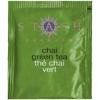 Stash Tea Chai Green Tea BFG 29254