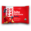 Probar Bite® Snack Bar BFG 29328