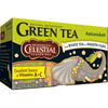 Celestial Seasonings Antioxidant Green Tea BFG 29373