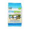 SeaSnax Classic Olive Roasted Seaweed Snack BFG 29957