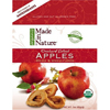 Made In Nature Dried Apple Slices BFG 29982