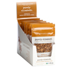 Purely Elizabeth Pumpkin Fig Granola BFG 30063