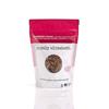 Purely Elizabeth Cranberry Pecan Granola BFG 30095
