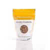 breakfast and cereal bars: Purely Elizabeth - Original Granola