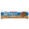 Balance Original Mocha Chip Bar