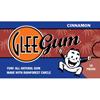 Glee Gum Cinnamon BFG 30764